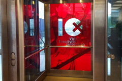 Alsion elevator 1