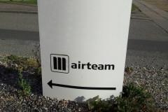 Airteam Pylon