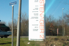 Stenager 2 Pylon