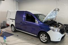Bilindpakning-1-LM Sign Firmabil