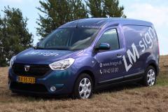 Bilindpakning-2-LM Sign Firmabil